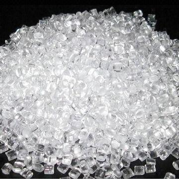 Polycarbonate-Resin-Available-in-Various-Colors-Used-in-Industrial-Machinery